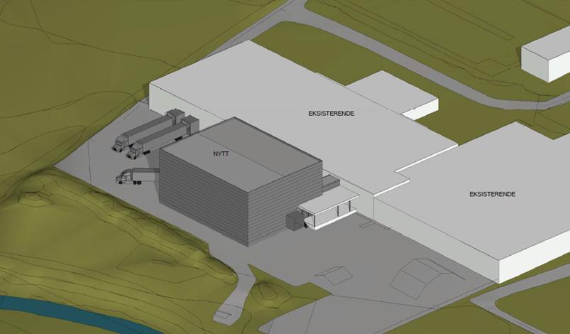 PetPack – Brusfabrikken Aurskog-Høland